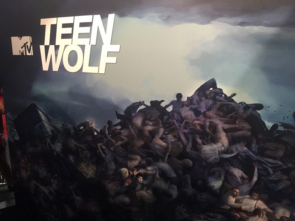 sdcc-teenwolf-vr-2