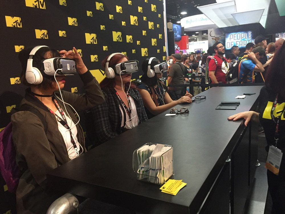 sdcc-teenwolf-vr-3