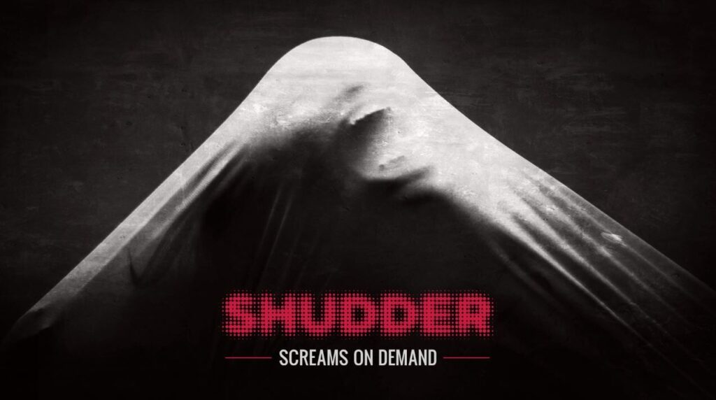 shudder 1024x572 - Celebrate Mother's Day by Watching Moms Get Slaughtered on Shudder!