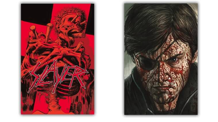 slayer comic (1)
