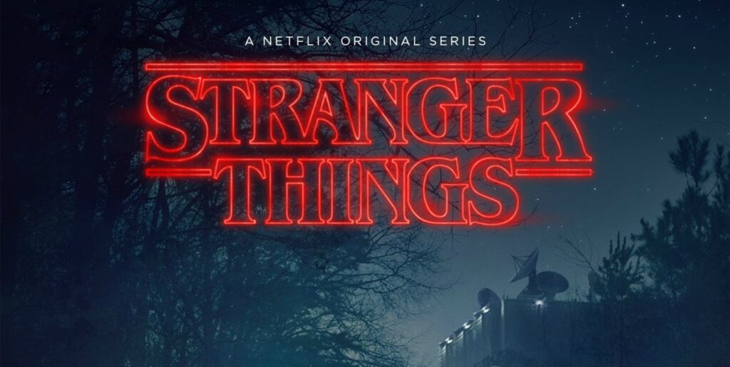 strangerthingssafkg