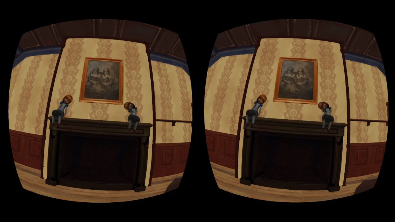 the stuff of nightmares these 5 gear vr horror experiences are not for the faint hearted 948932 - The Midsummer Scream Halloween Festival Celebrates VR!