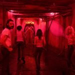 31 106 150x150 - New Look at Rob Zombie's 31!