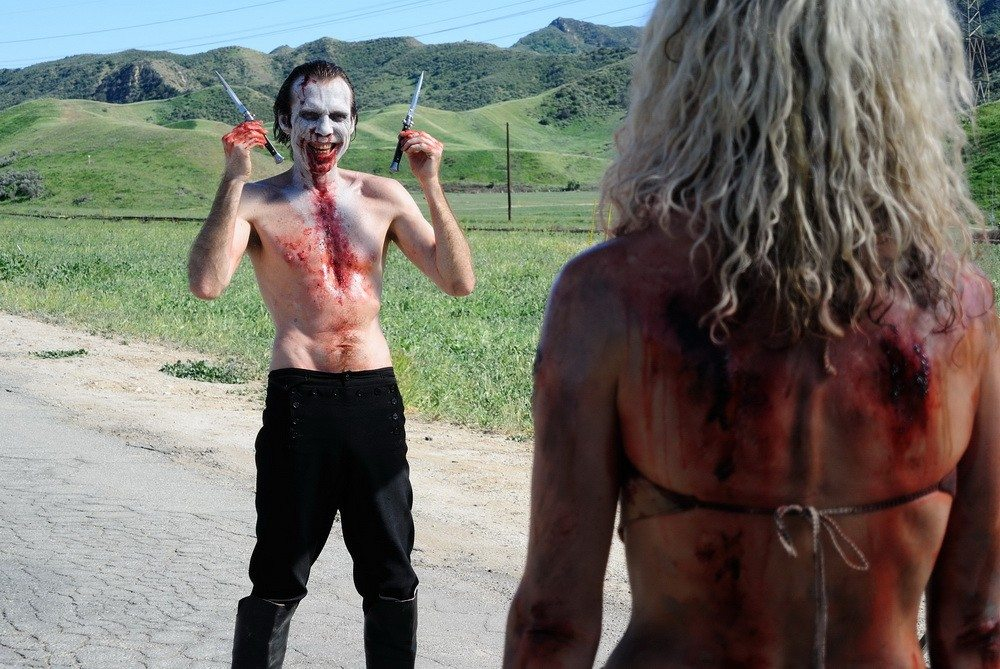 31 27 - Ranking All 8 ROB ZOMBIE Movies Worst to Best