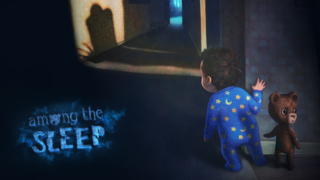 Among the Sleep 1024x576 - For Art's Sake: Interview with Team Nilo; Why Asemblance Is My Art Game of the Year