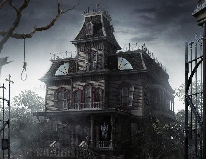 amityville terror download full movies watch free