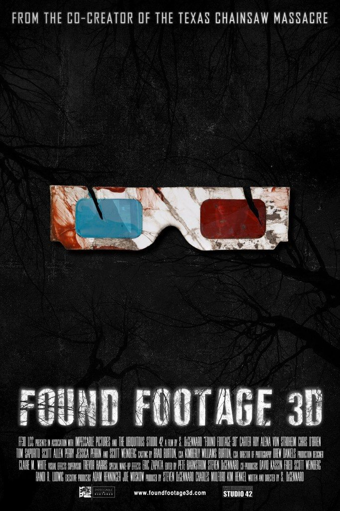 found footage 3D 15 683x1024 - Found Footage 3D - Exclusive Interview with the Cast and Crew