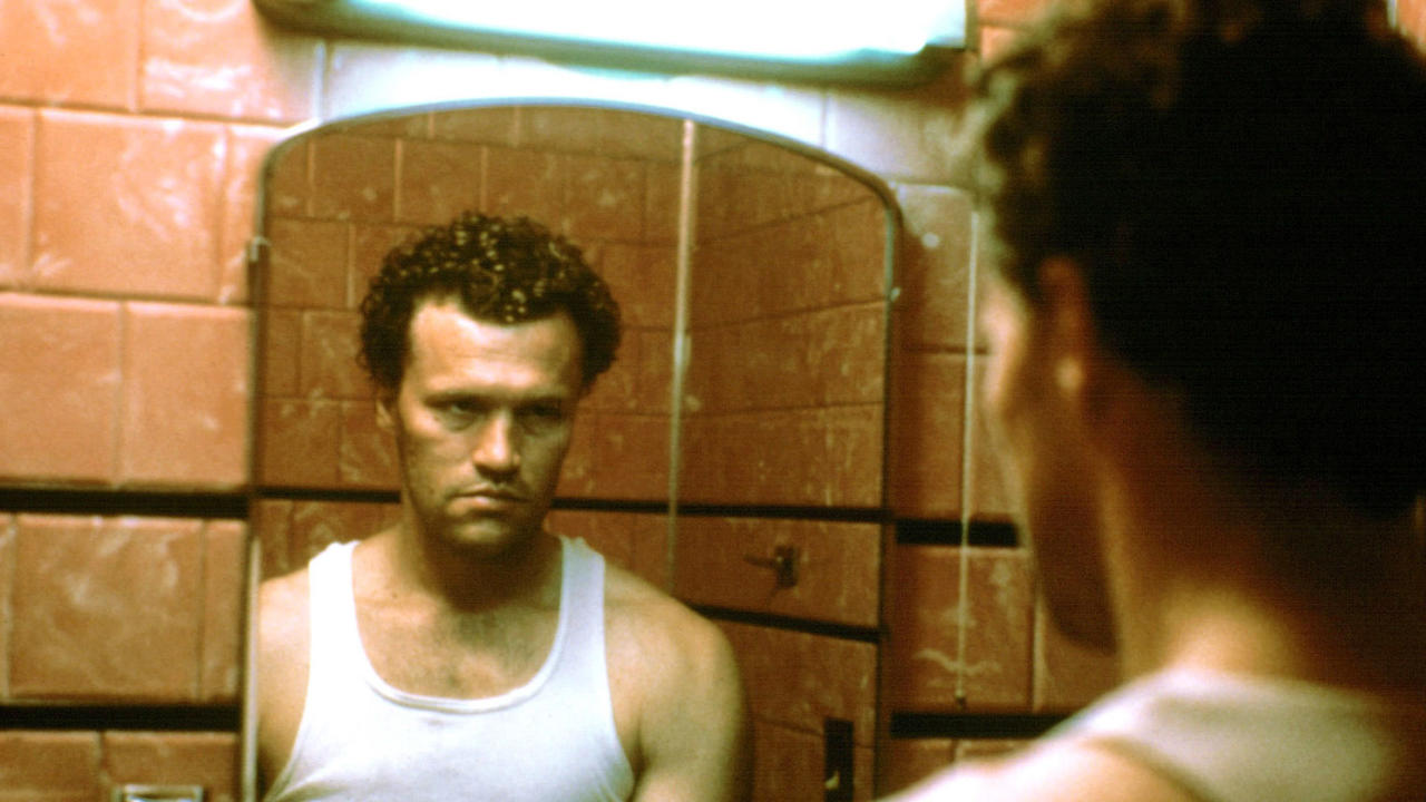 henry - Henry Duo Michael Rooker and John McNaughton Reteam for A Good Man Is Hard to Find