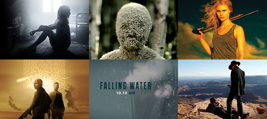 horrortv fall2016 new - The Horror TV Outlook for Fall 2016: 11 Returning Champs, 8 New Contenders, and 3 Swan Songs