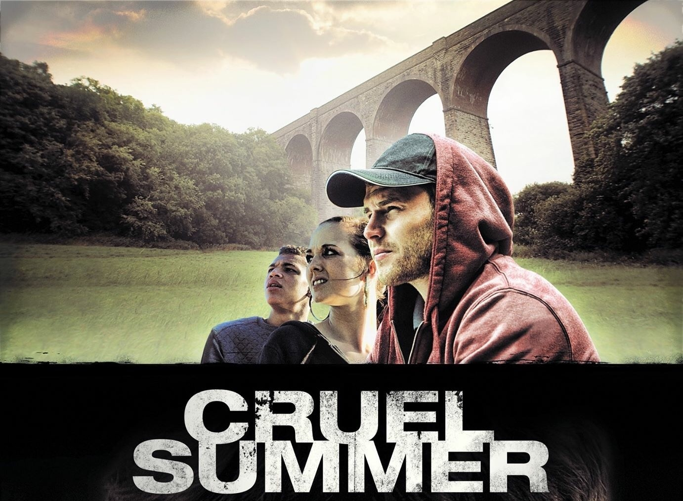 image 6 - FrightFest Interview: Phillip Escott and Craig Newman Talk Cruel Summer