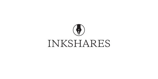 inkshareslogo - Inkshares 2017 Horror Contest Enters Final Phase; Hear from Author Scott Thomas