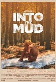 intothemud - Into the Mud (Short, 2016)