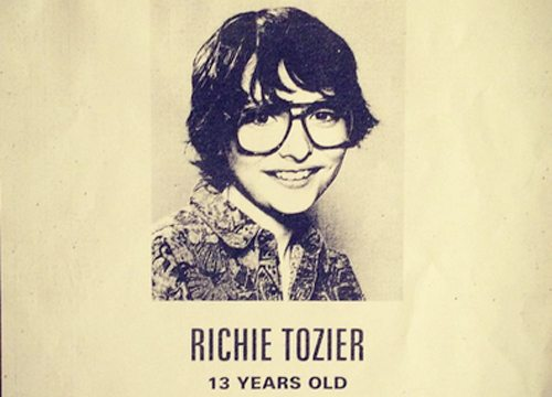 it richietozier - More Teaser Images from It Revealed by Director Andy Muschietti