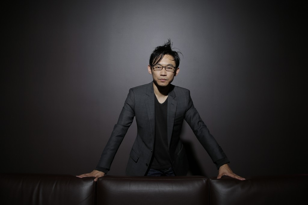 james wan - 21 Movies. 5 Filmmakers. Limitless Futures: The Best of the New Breed Horror Director