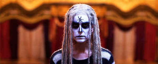 newbreed thelordsofsalem - Ranking All 8 ROB ZOMBIE Movies Worst to Best