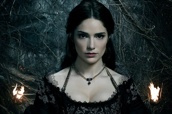salem janet banner - New Salem Season 3 Videos Are Your Only Chance to See a Miracle of Evil