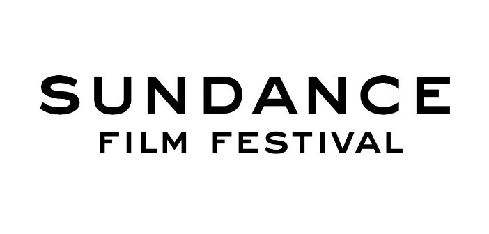 sundance film festival logo 1 - The Making of The Blair Witch Project: Part 6 - Guerrilla Tactics