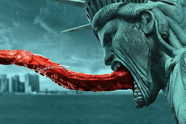 thestrain s3premierebanner s - New Promos for The Strain Season 3 Plus Another 16-Bit Video Game Teaser - This Time with Eph!