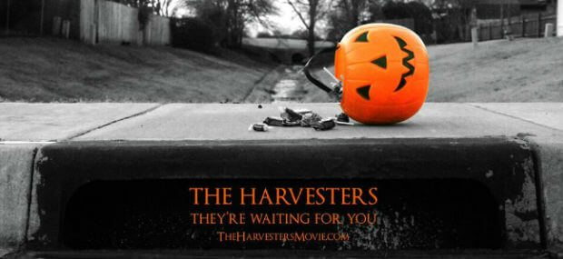 Harvesters 620 1 - The Harvesters Reaping into L.A. for its Premiere Next Month