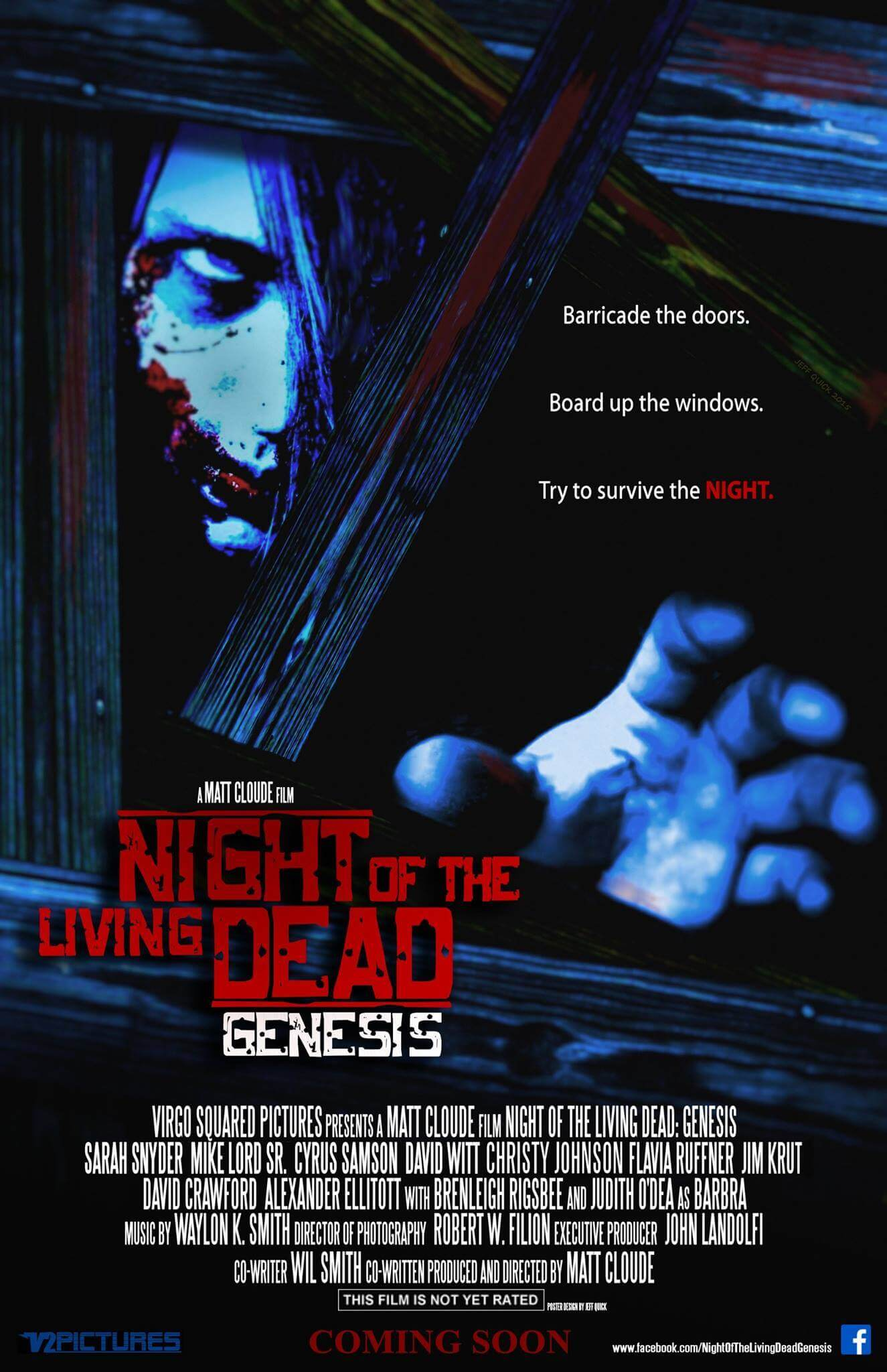 night-of-the-living-dead-genesis-1