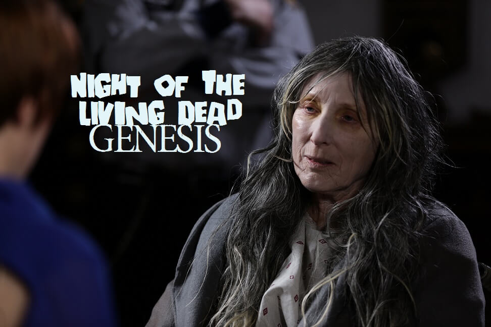 night-of-the-living-dead-genesis2-1