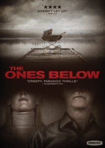 Ones Below The 2016 213x300 - DVD and Blu-ray Releases: September 6, 2016