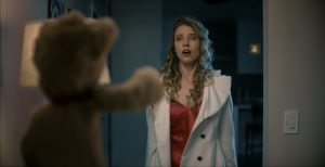 TBAFL 2 300x154 - New Short Shows that Teddy Bears Are for Lovers