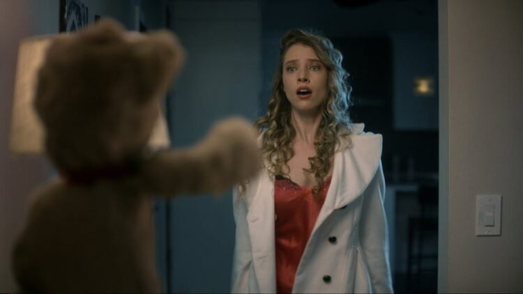 TBAFL 2 750x422 - New Short Shows that Teddy Bears Are for Lovers