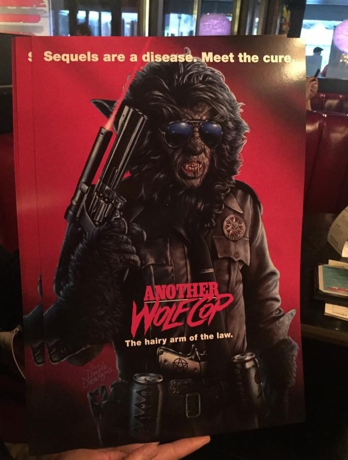 another-wolfcop-poster
