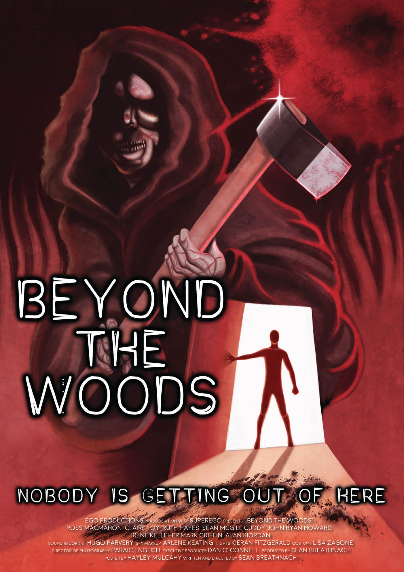 beyonf-the-woods-1
