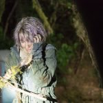 blair witch 3 150x150 - New Blair Witch Images Head into the Woods