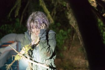 blair witch 3 336x224 - New Blair Witch Images Head into the Woods