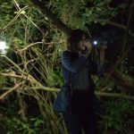blair witch 4 150x150 - New Blair Witch Images Head into the Woods