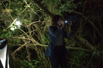 blair witch 4 336x224 - New Blair Witch Images Head into the Woods