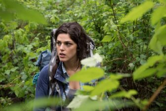blair witch 6 336x224 - New Blair Witch Images Head into the Woods
