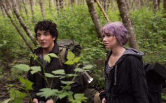 blair witch 7 336x209 - New Blair Witch Images Head into the Woods