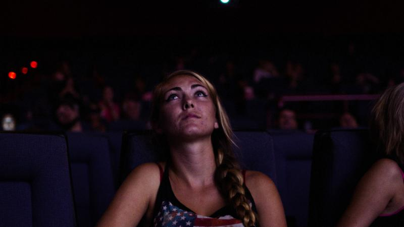 dark knight - Sundance Hit Dark Night Finds Home at Cinelicious Pics