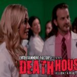 death house 12 150x150 - Full Death House Trailer Brings the Carnage; Exclusive New Promo Images!