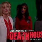 death house 13 150x150 - Full Death House Trailer Brings the Carnage; Exclusive New Promo Images!