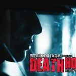death house 19 150x150 - Full Death House Trailer Brings the Carnage; Exclusive New Promo Images!