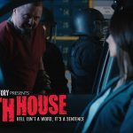 death house 20 150x150 - Full Death House Trailer Brings the Carnage; Exclusive New Promo Images!