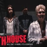 death house 25 150x150 - Full Death House Trailer Brings the Carnage; Exclusive New Promo Images!