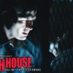 death house 26 150x150 - Full Death House Trailer Brings the Carnage; Exclusive New Promo Images!