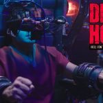 death house 34 150x150 - Full Death House Trailer Brings the Carnage; Exclusive New Promo Images!