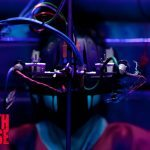 death house 35 150x150 - Full Death House Trailer Brings the Carnage; Exclusive New Promo Images!