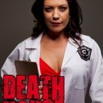 death house 36 150x150 - Full Death House Trailer Brings the Carnage; Exclusive New Promo Images!