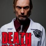 death house 37 150x150 - Full Death House Trailer Brings the Carnage; Exclusive New Promo Images!