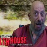 death house 4 150x150 - Full Death House Trailer Brings the Carnage; Exclusive New Promo Images!