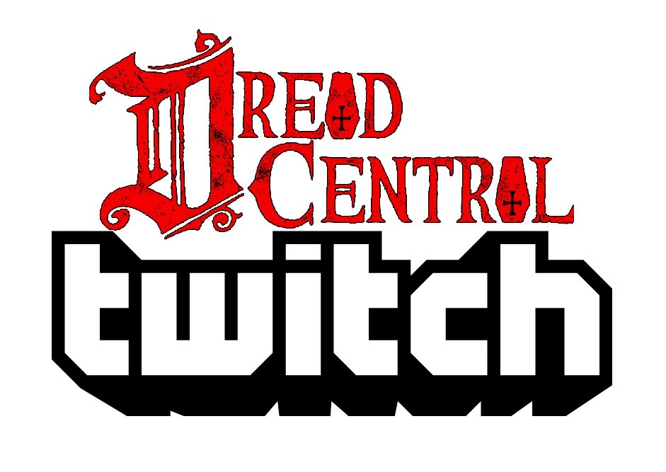 dreadtwitchstreamingvideogames - Den of Dread Now LIVE on Twitch!
