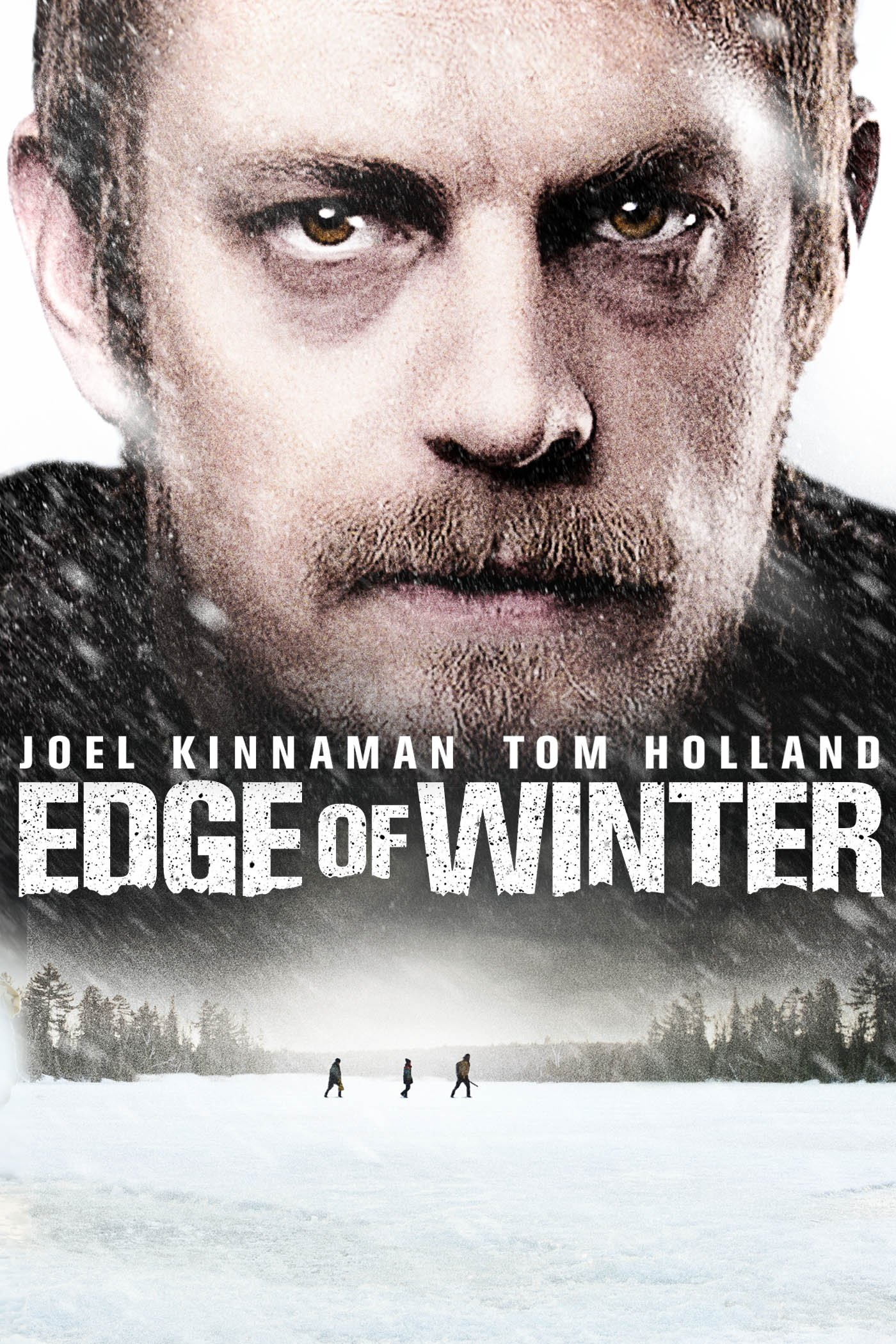 edge of winter - 5 Recent Sleeper Horror Movies You Must Seek Out